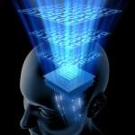 La rappresentazione della conoscenza: introduzione epistemologica