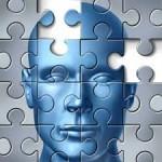La rappresentazione della conoscenza: l'idea di scienza moderna
